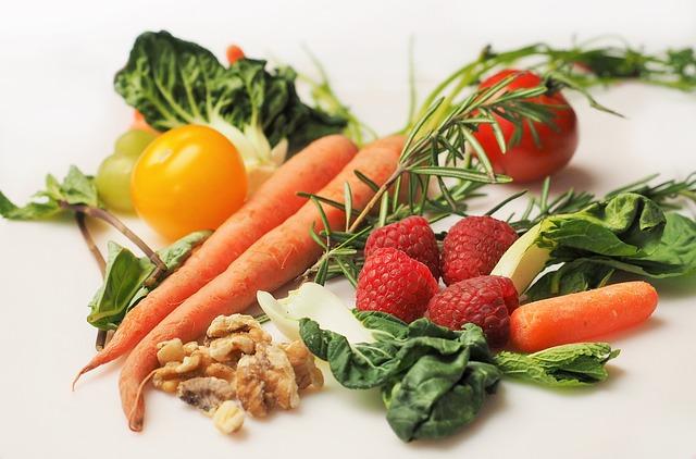 Dieta przy reumatoidalnym zapaleniu stawów