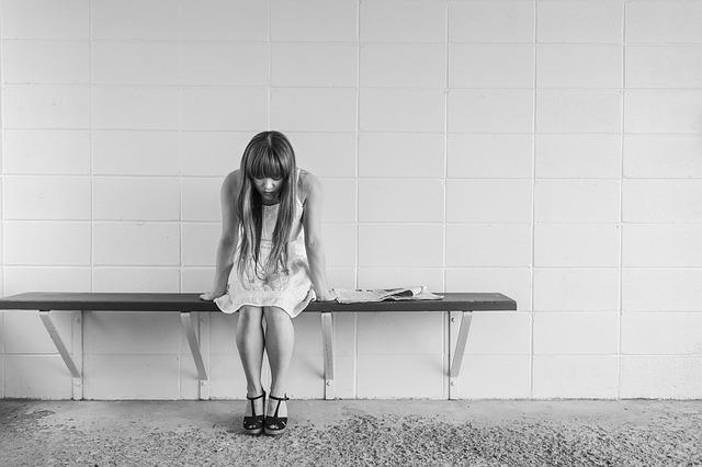 depresja a bóle głowy