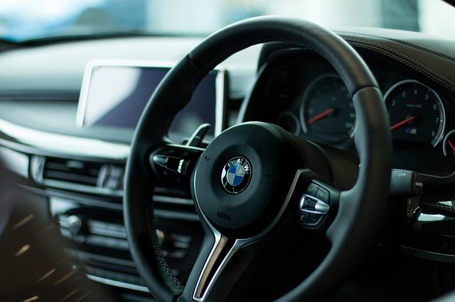 BMW Białystok