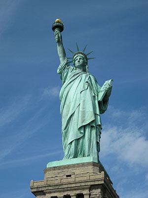O czym musisz pamiętać wyjeżdżając do USA?