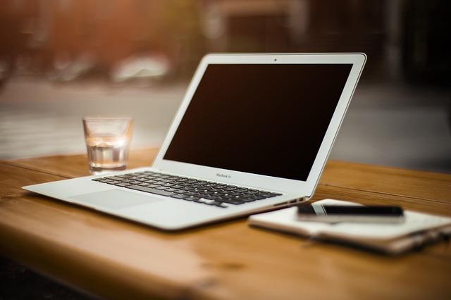 Jak zarobić na blogowaniu?