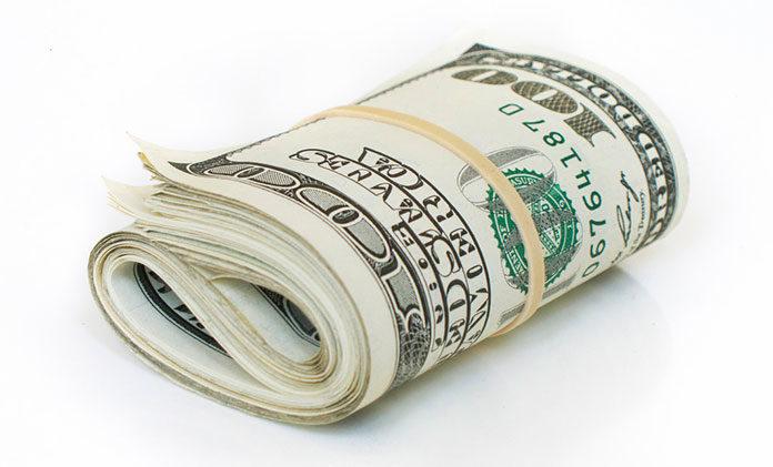 Przedświąteczne promocje pożyczek