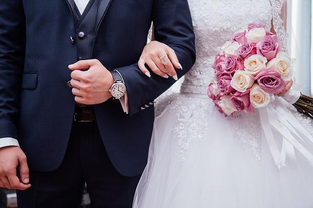 Zaproszenia na ślub – porady