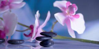 Środki przeczyszczające na odchudzanie