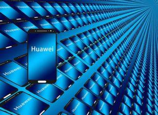 Huawei P30 vs Huawei P20 – najważniejsze różnice