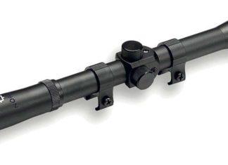 Optyka Strzelecka