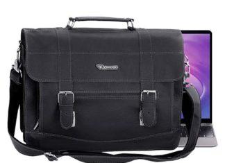 Jak wybrać torbę na laptopa