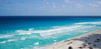 Odpocznij w wakacje i odpręż się w tropikach