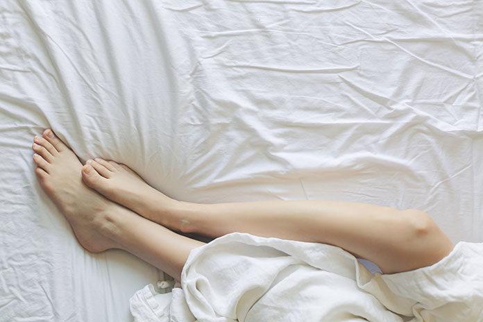 Kołdra – dla ciepła i piękna twojej sypialni