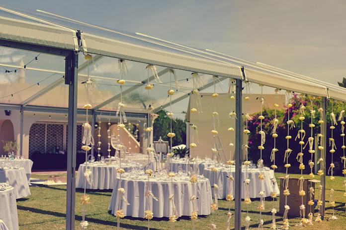 Zaproszenia na ślub w Waszym stylu