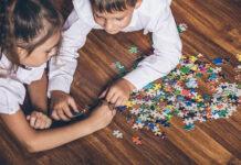 Półkolonie - jak wybrać najlepsze dla naszego dziecka?